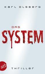 Das System - Thriller