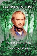 David Loye: Darwin in Love