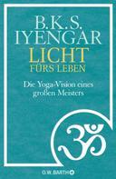 B. K. S. Iyengar: Licht fürs Leben ★★★★★