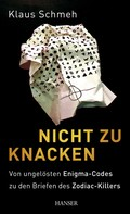 Klaus Schmeh: Nicht zu knacken ★★★★