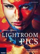 Andreas Pflaum: Lightroom Pics