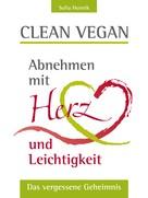 Sofia Hennik: Clean vegan ★★★