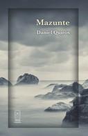 Daniel Quirós: Mazunte