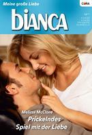 Melissa Mcclone: Prickelndes Spiel mit der Liebe ★★★★