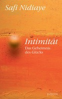 Safi Nidiaye: Intimität