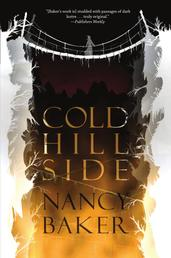 Cold Hillside