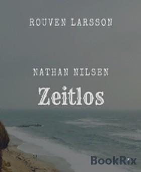 Nathan Nilsen - Zeitlos