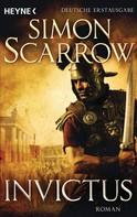 Simon Scarrow: Invictus ★★★★★