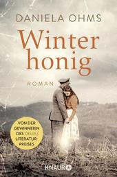 Winterhonig - Roman