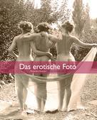 Alexandre Dupoy: Das erotische Foto ★★★★