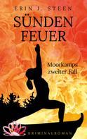 Erin J. Steen: Sündenfeuer