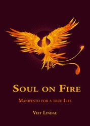 Soul on Fire. True Life Manifesto - Wake up and live your full potential!