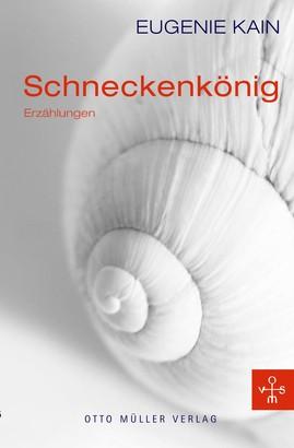 Schneckenkönig