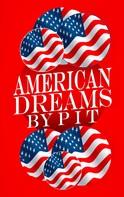 Pit Vogt: American Dreams