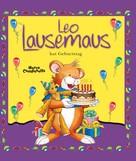 Andrea Dami: Leo Lausemaus hat Geburtstag ★★★★★