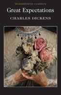 Charles Dickens: Great Expectations ★★★★★