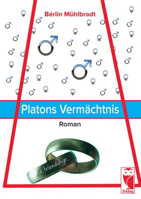 Platons Vermächtnis