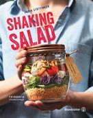 Karin Stöttinger: Shaking Salad ★★★★