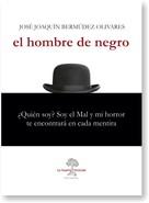 Jose Bermúdez: El hombre de negro