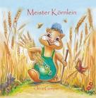 Jens Gemper: Meister Körnlein ★★★★