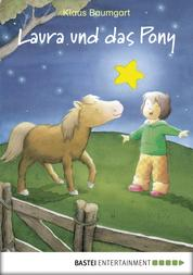 Laura und das Pony - Band 5