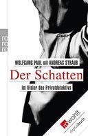 Wolfgang Paul: Der Schatten ★★★★★