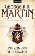 George R. R. Martin: Das Lied von Eis und Feuer 06 ★★★★★