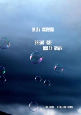 Break free - Break down