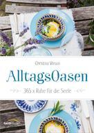 Christina Vinson: Alltagsoasen ★★★