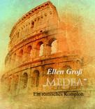 Ellen Groß: Medea ★★★★★