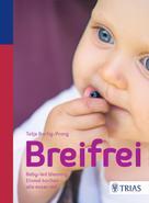 Tatje Bartig-Prang: Breifrei ★★★★★