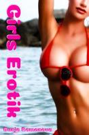 Dunja Romanova: Girls Erotik