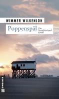 Wimmer Wilkenloh: Poppenspäl ★★★★