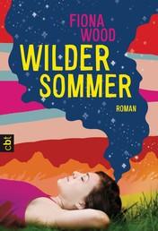 Wilder Sommer
