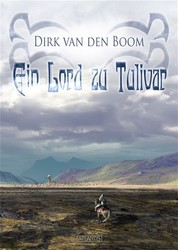 Ein Lord zu Tulivar