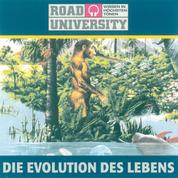 Die Evolution des Lebens
