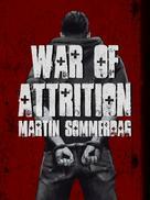 Martin Sommerdag: War of attrition
