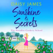 Sunshine & Secrets