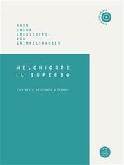 Melchiorre Il Superbo