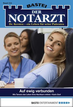 Der Notarzt - Folge 254