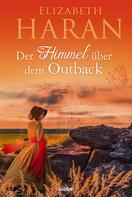 Elizabeth Haran: Der Himmel über dem Outback ★★★★