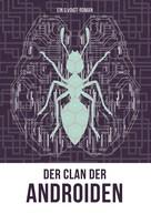G. Voigt: Der Clan der Androiden