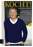 Johannes B. Kerner: Kocht! ★★★