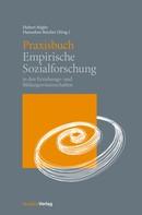 Hubert Stigler: Praxisbuch Empirische Sozialforschung