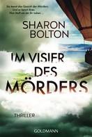 Sharon Bolton: Im Visier des Mörders ★★★★