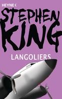 Stephen King: Langoliers ★★★★