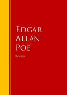 Edgar Allan Poe: Berenice