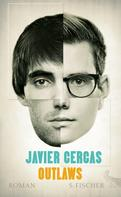 Javier Cercas: Outlaws ★★