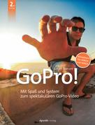 Julian Breuer: GoPro! ★★★★