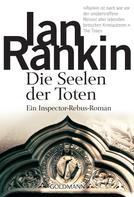 Ian Rankin: Die Seelen der Toten ★★★★
